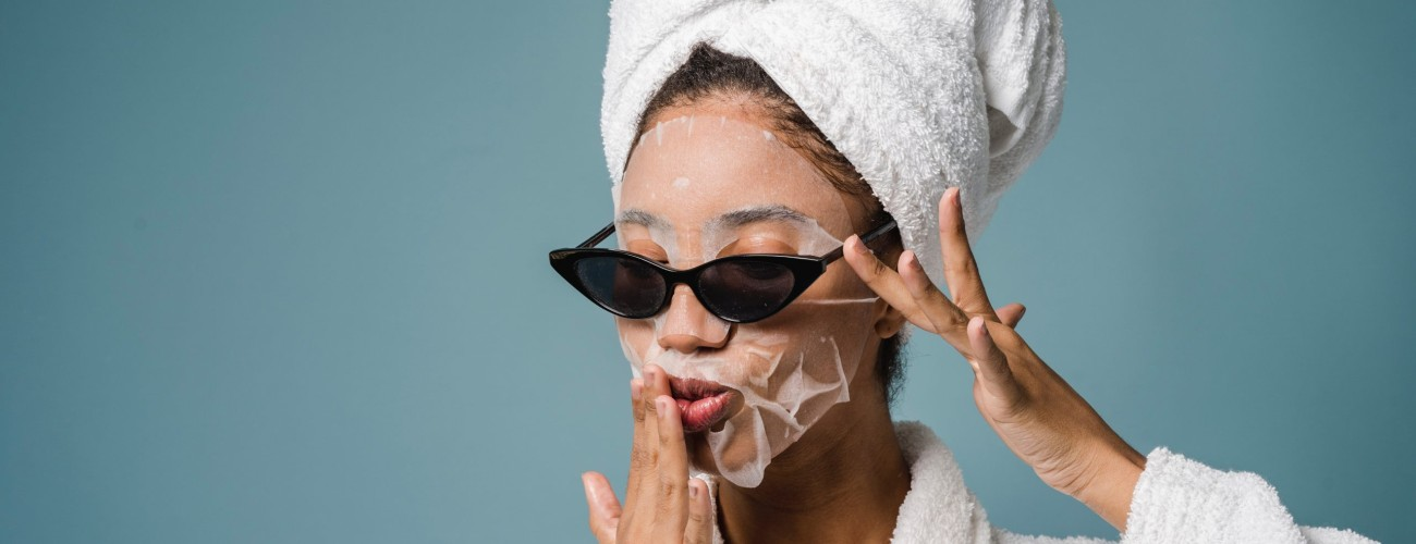 Step Up Your Skincare Game: 6 glow-getting picks from local beauty brands