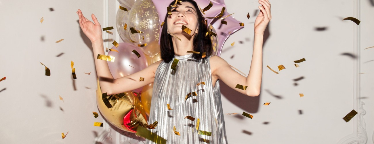 6 Things You Can Still Celebrate This Year-End!