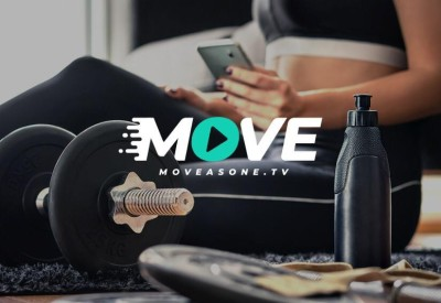 Will Getting Paid Motivate You To Workout? Join MOVE!
