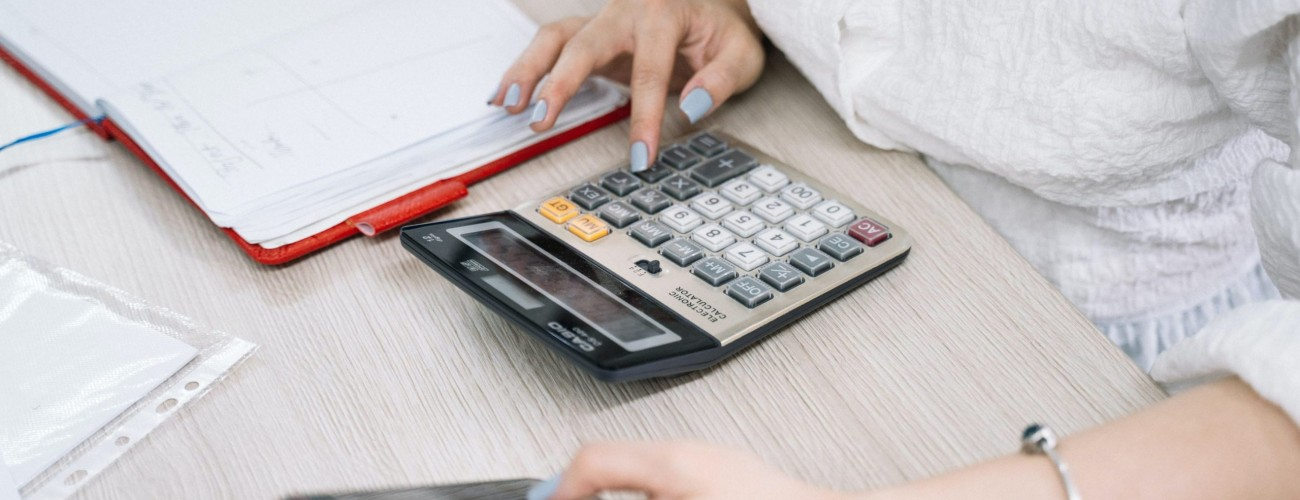 Here's Why You Should Start Tracking Your Finances