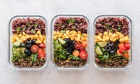 Don't Have Time To Cook? Try These Tasty Meal Prep Deliveries