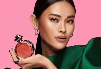 ZALORA's Celebrating Women In SEA With A Beauty Festival