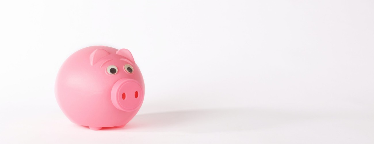 Find It Hard To Save Money While Paying Your Rent & Bills?