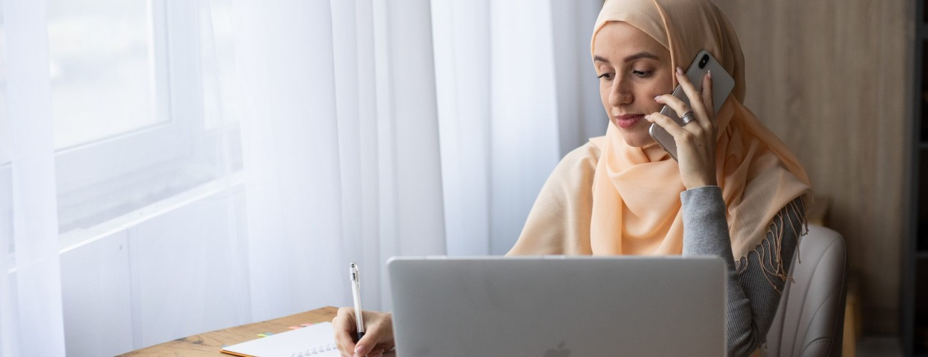 Women In The Workplace: Shining a light on the issues embedded in the Malaysian workplace