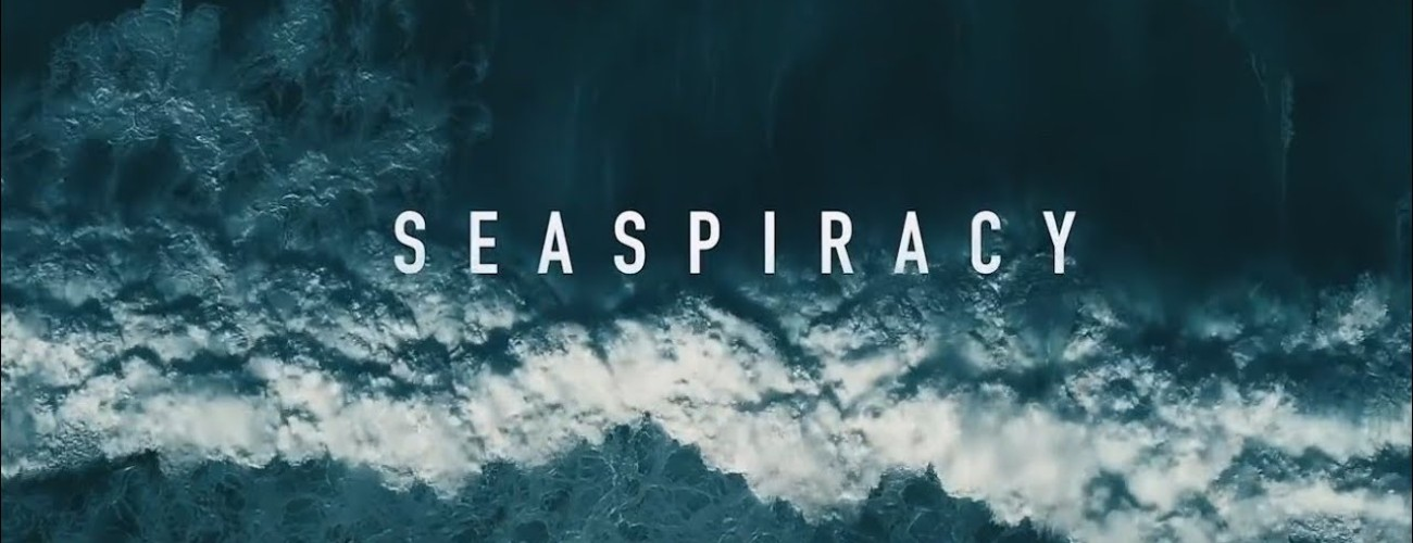 Find Out Why Everyone's Talking About Seaspiracy
