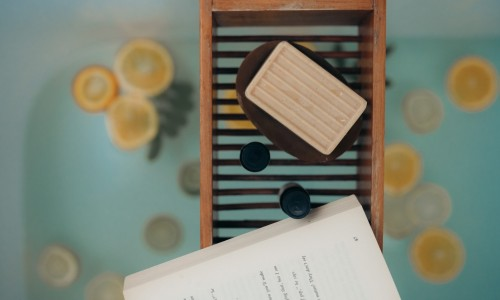 The Self-Care Ratio For A Well-Balanced Life