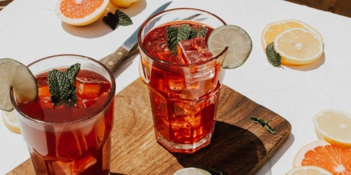5 Malaysian-Brewed Kombucha Brands That Are Good For Your Gut