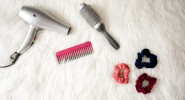 3 TikTok Tips To Bring New Life To Your Hair