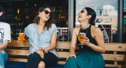 International Friendship Day: 5 Green Flags To Celebrate!