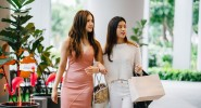 Step Up Your Financial Wellness With Mindful Spending