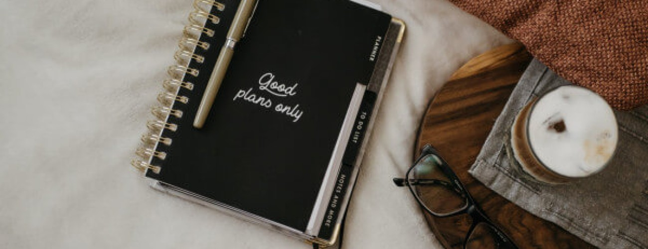 How To Accomplish Major Goals With Minimal Effort