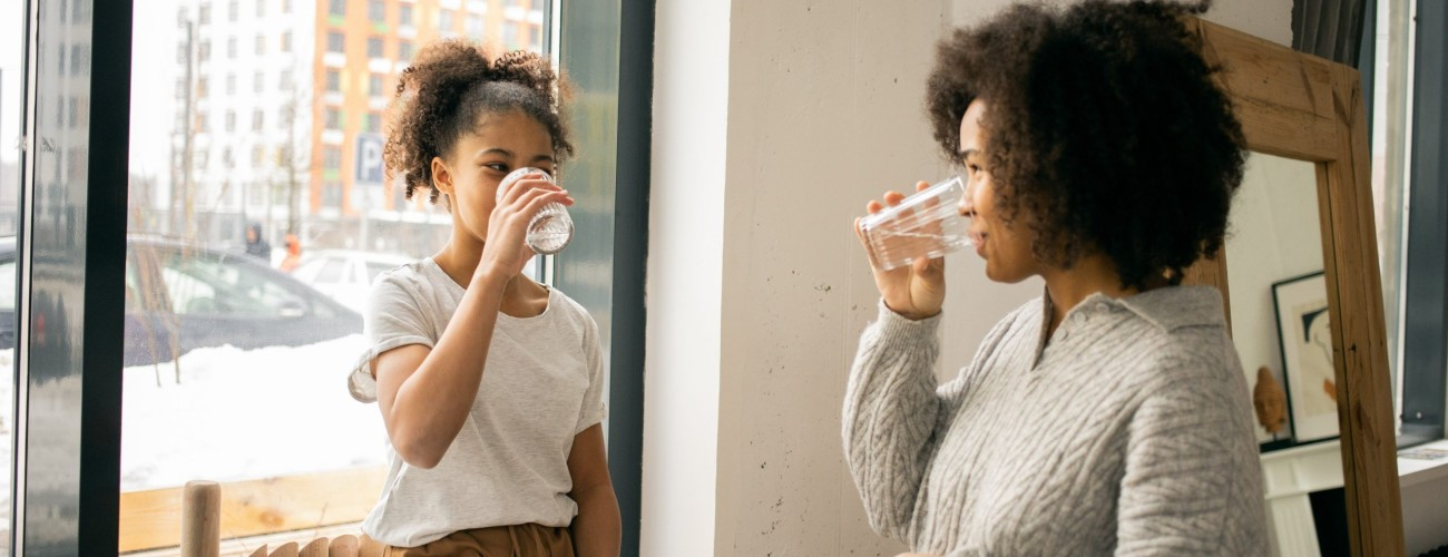Reparenting Yourself As An Adult: How to heal your inner child